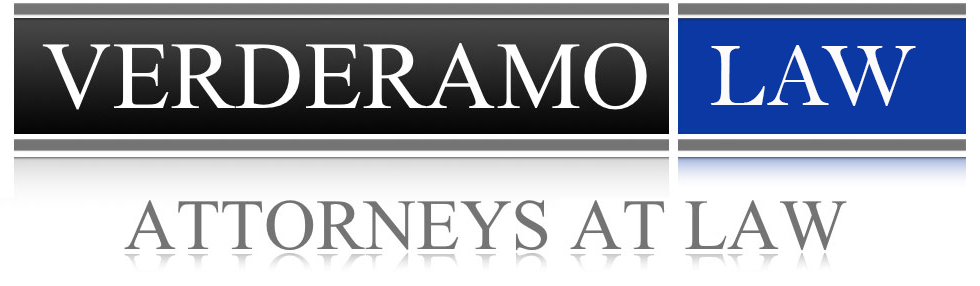 Personal Injury Attorneys Criminal Defense Lawyers